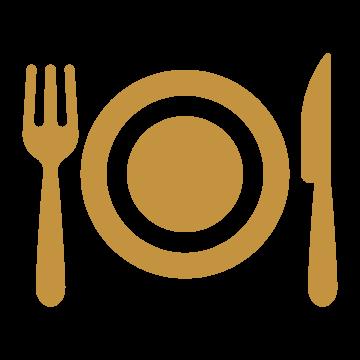 servicios-cena