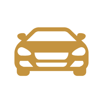 servicio-car